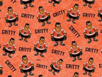 NHL-1203-PHILADELPHIA_FLYERS-Packed_Gritty-Ice_Cotton