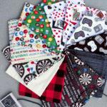 Windham Fabrics July 2020