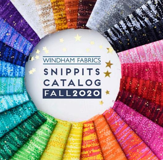 SNIPFALL2020