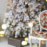 2021 Seasonal Catalogue