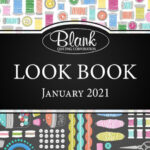 Blank Quilting – January 2021