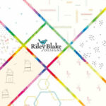 Riley Blake Designs 2021
