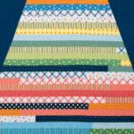 Windham Fabrics January 2021