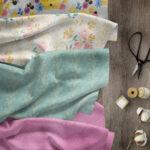 David Textiles Spring 2021