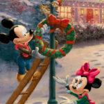 Disney Dreams 5