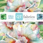 QT Fabrics Fall 2021