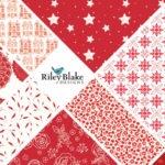 Riley Blake Designs R3