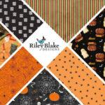 Riley Blake Designs R4