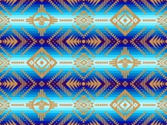 647-blue